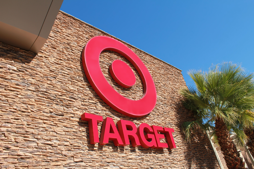 iStock_18453002_SMALL Target Announces First Wind Power Purchase: Stephens Ranch In Texas