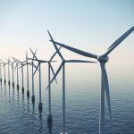 GE Renewable Energy Ships First Offshore Wind Nacelles To U.S.
