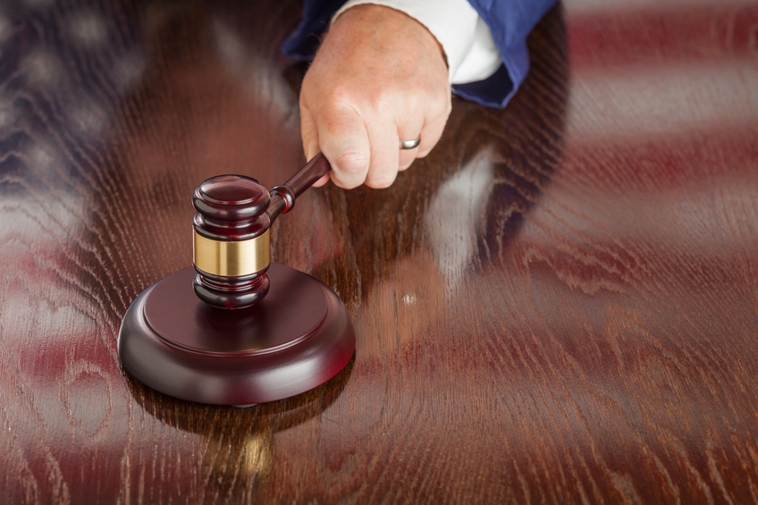 iStock_42375862_SMALL Federal Court Makes Cape Wind Ruling: A Win For Both Parties?
