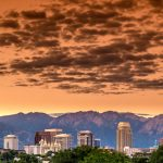 100 Percent Renewable Energy Goal Set For Salt Lake City