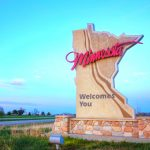 Minnesota Power Releases RFPs To Advance Energy Strategy