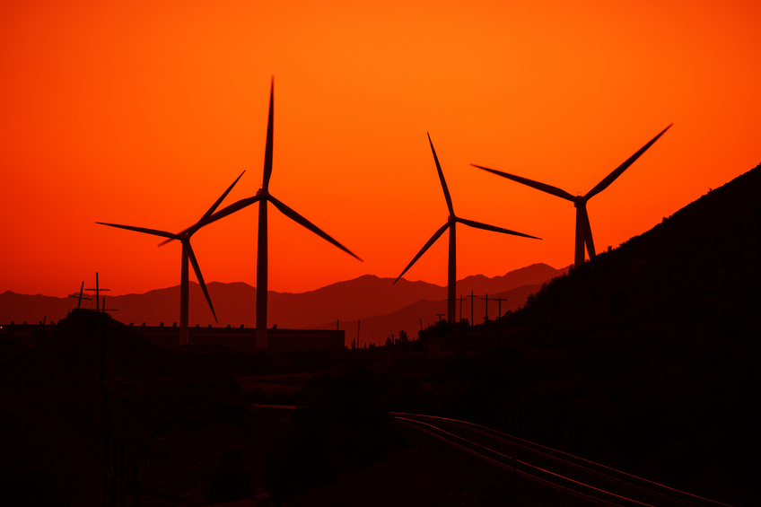 iStock_56077870_SMALL Brattle Report: How State Policymakers Can Enable Canadian Clean Energy Imports