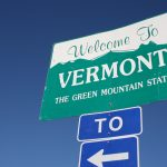 Executive Order Promotes 'Climate-Conscious Businesses' In Vermont