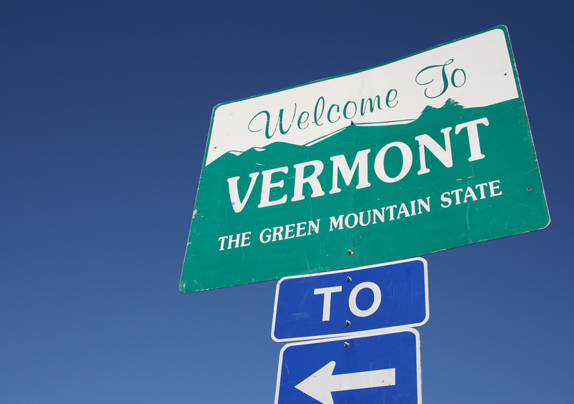 iStock_5839523_SMALL Executive Order Promotes 'Climate-Conscious Businesses' In Vermont