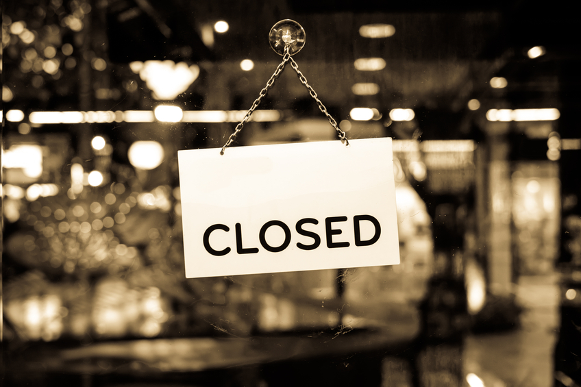 iStock_72380533_SMALL CS Wind Canada Closing Temporarily