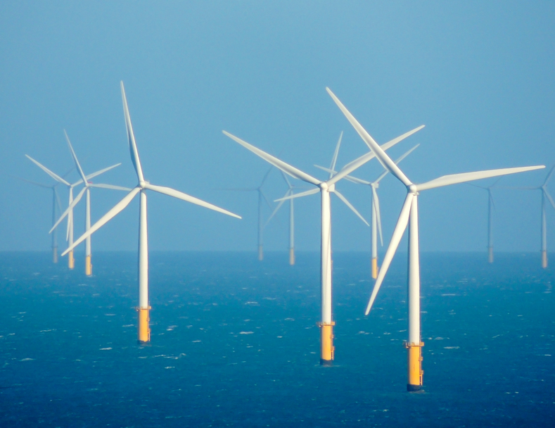 iStock_93629663_SMALL WindEurope: Challenges Still Linger For European Offshore Wind