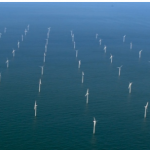 DNV GL Seeks To Standardize Floating Turbines With Joint Industry Project