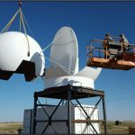 Texas Tech Team's New Radar Prototype Could Help Lower Energy Costs
