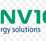 Senvion To Supply Wind Power In Off-Grid Deal