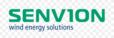 senvion-logo Senvion To Supply Wind Power In Off-Grid Deal