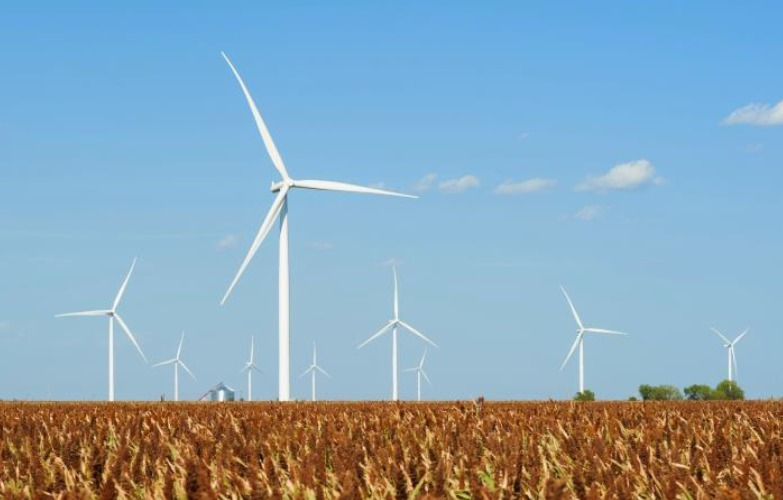siemens-photo Siemens To Supply 141 Turbines For Broadview Wind Endeavor