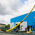 Tekmar's Cable Protection Systems Receive DNV GL Approval