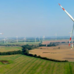 Nordex Closes First Half With 162% Increase In German Installations