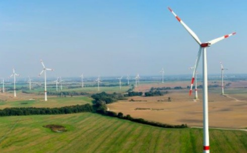 turbines-shorter Nordex Closes First Half With 162% Increase In German Installations
