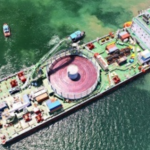 Prysmian Group's Third Cable Vessel Is Ready For Operation