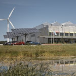 DOE Report Touts U.S. Wind's Strength With 74 GW Total Capacity