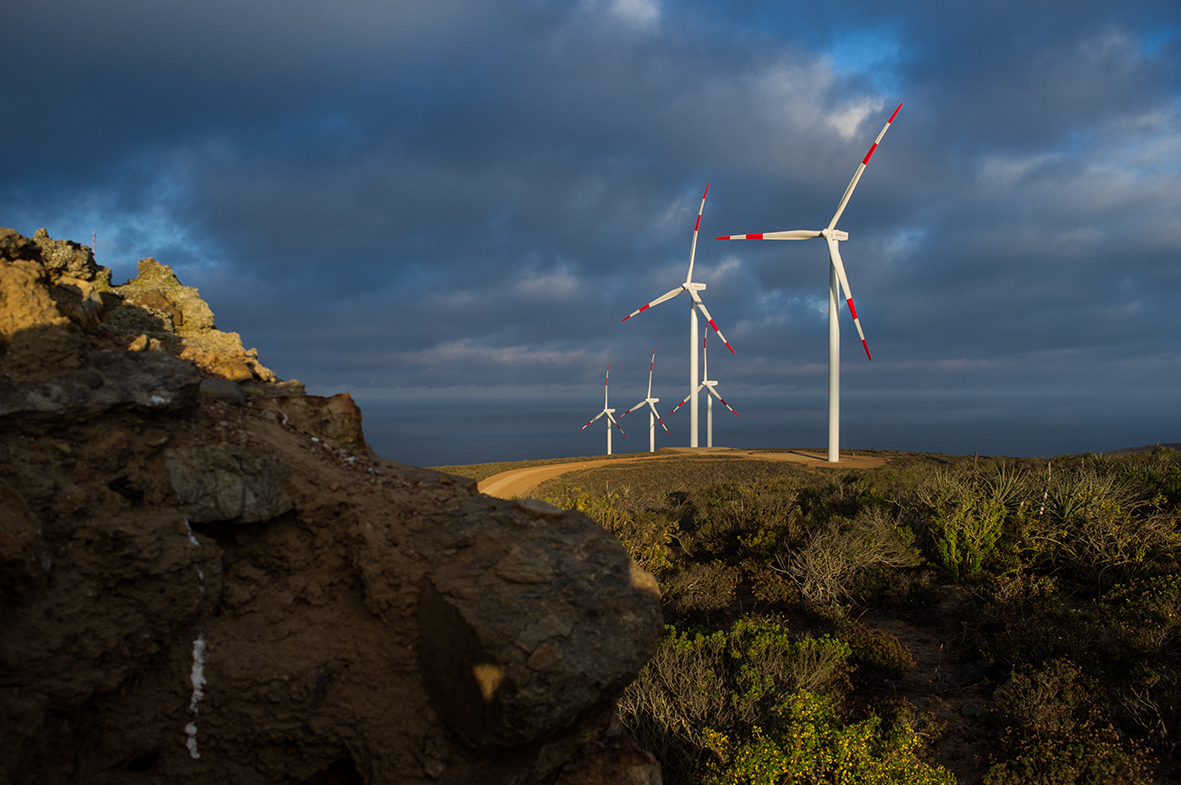 DSCF2095-copia Nordex, Acciona Confirm Negotiations For Chilean Wind Farm