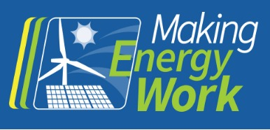 Making-Energy-Work NCSEA Conference Welcomes Leaders To Shape Clean Energy Vision 2030