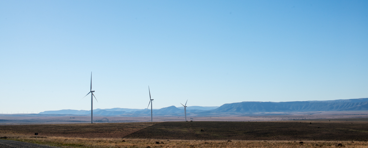 Nordex-Amakhala-Emoyeni-0616-small-3 Nordex's Biggest South African Wind Farm Connects To Grid