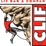 Wind Energy Powers Clif Bar's New Sustainability-Focused Bakery