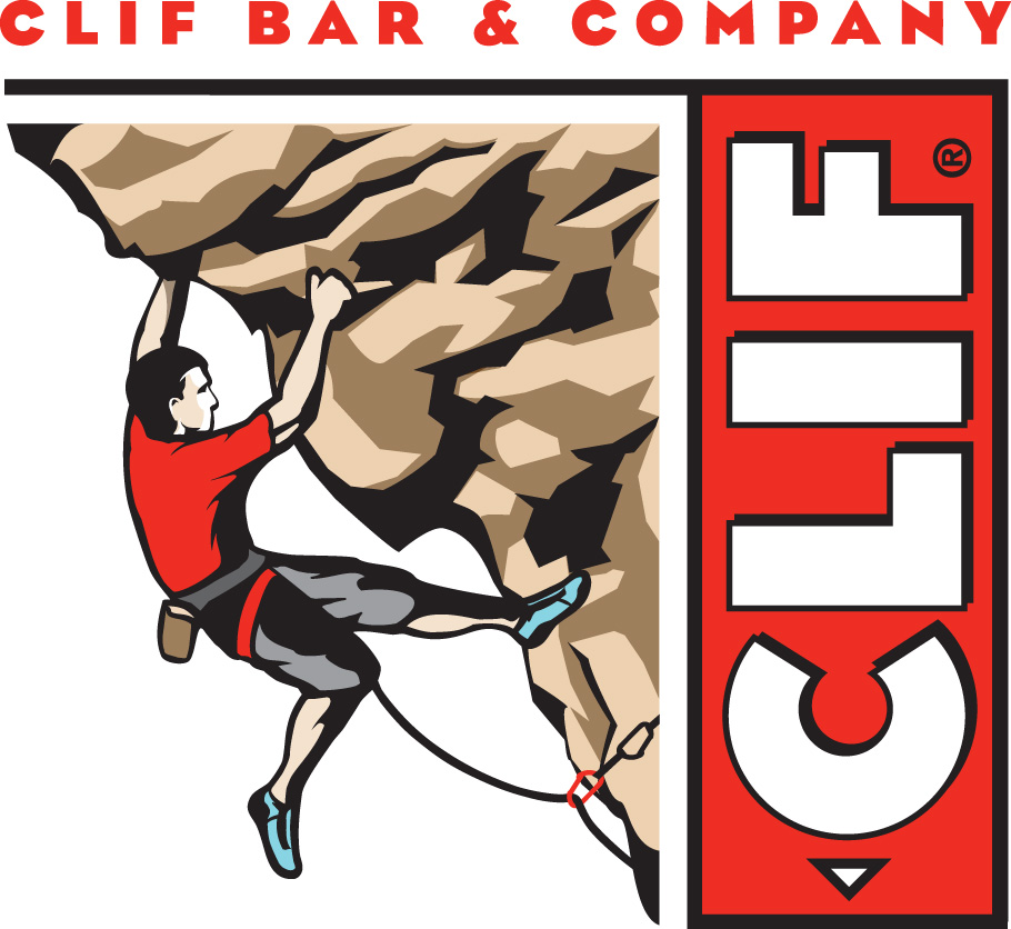 cbclogo Wind Energy Powers Clif Bar's New Sustainability-Focused Bakery