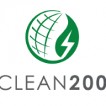 Several Wind Companies Make The Cut For Clean200 List