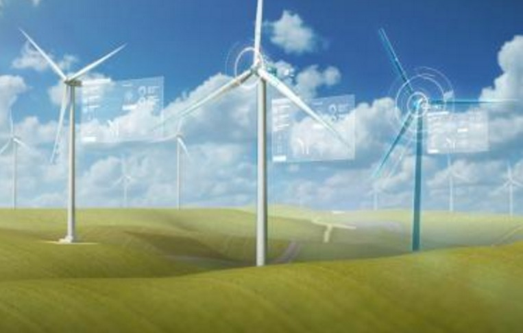 digital-wind-farm GE Secures Digital Wind Farm Contracts For Two Aging Japanese Projects