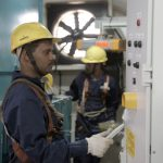 Suzlon Announces Wind Order From New Customer