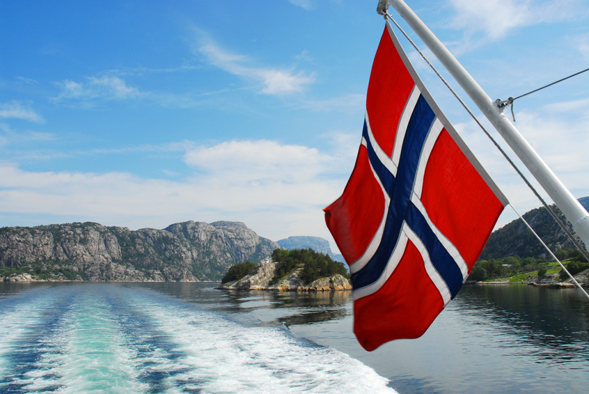 iStock_19757310_SMALL Vestas Nets 112 MW Norway Order For Turbines, De-Icing System