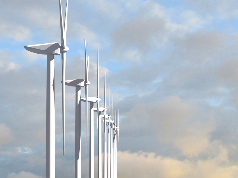 iStock_444119_SMALL Newly Signed Energy Bill Poised To Jump-Start Offshore Wind In Mass.