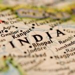 Senvion Adds India To Core Markets, Acquires Kenersys Assets
