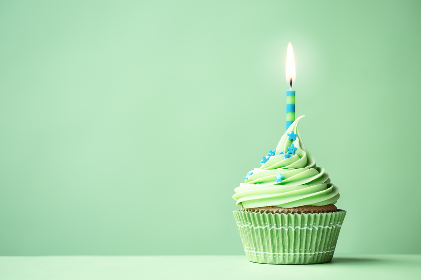 iStock_57698058_SMALL EPA's Clean Power Plan Celebrates Its First Birthday