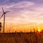 Vestas Nets 160 MW Wind Order From EDF Renewable Energy