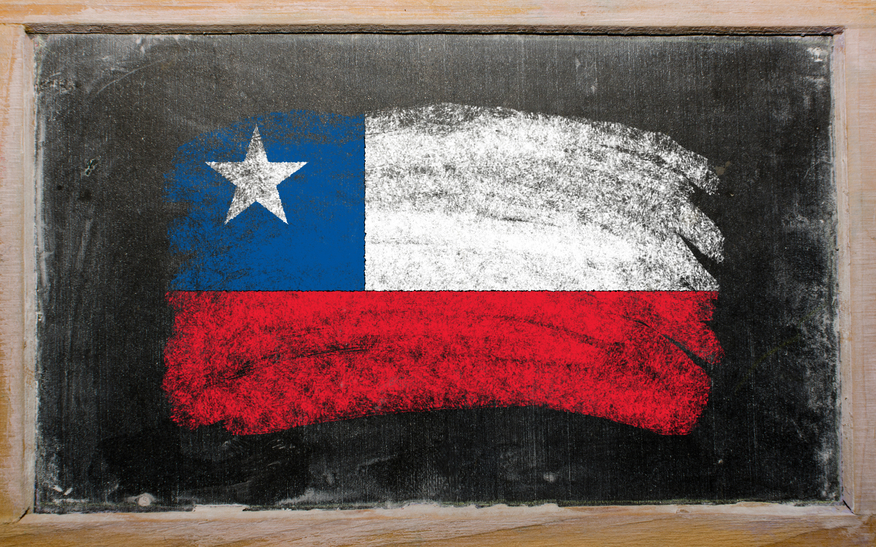 iStock_60279840_SMALL Mainstream Renewable Power Completes Large Haul In Chile