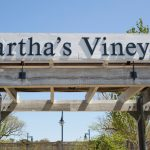 Martha's Vineyard Offshore Wind Project Acquired By Danish Company
