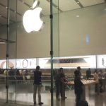Apple Supplier Commits To 100 Percent Wind Energy