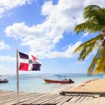 IRENA Finds Significant Renewables Potential In Dominican Republic