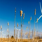 EDF EN Canada Sells A 15% Interest In 350 MW Wind Energy Asset