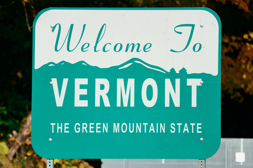 iStock_90941933_SMALL New Transmission Collaboration To Bring Renewable Energy To Vermont