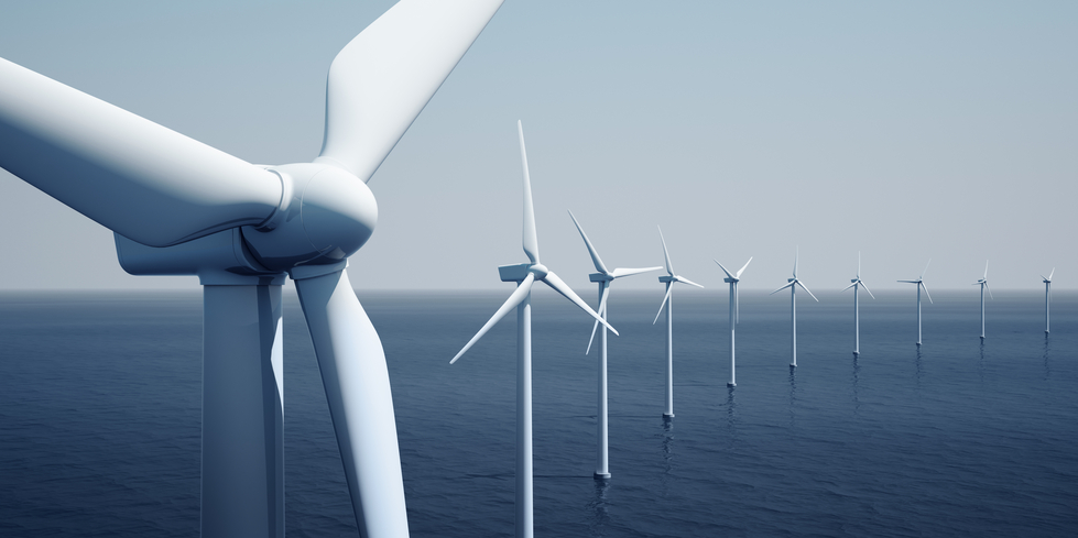 iStock_9462198_SMALL BOEM To Assess Interest In Proposed Floating Offshore Wind Project