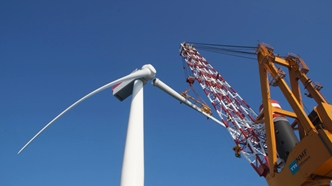 image-4a92e7815d1bba63a3709617086aa84a All 150 Wind Turbines Now In Place At 600 MW Gemini
