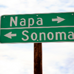 Sonoma Clean Power Signs PPA For 46 MW Of Calif. Wind