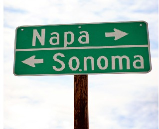 napa-sonoma Sonoma Clean Power Signs PPA For 46 MW Of Calif. Wind