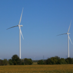 OX2 Signs 148 MW Wind Deal With Aquila Capital And Google
