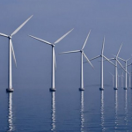 Companies Develop Monitoring Tech To Reduce Offshore Turbine Failures