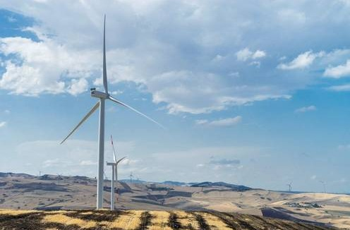 single-turbine Nordex To Introduce 3.6 MW Turbine Models With Higher Yield