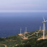 Iberdrola To Build Las Aulagas, Chimiche II Wind Farms