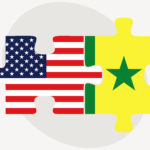 U.S. Government Commits To Large-Scale Senegalese Wind Farm