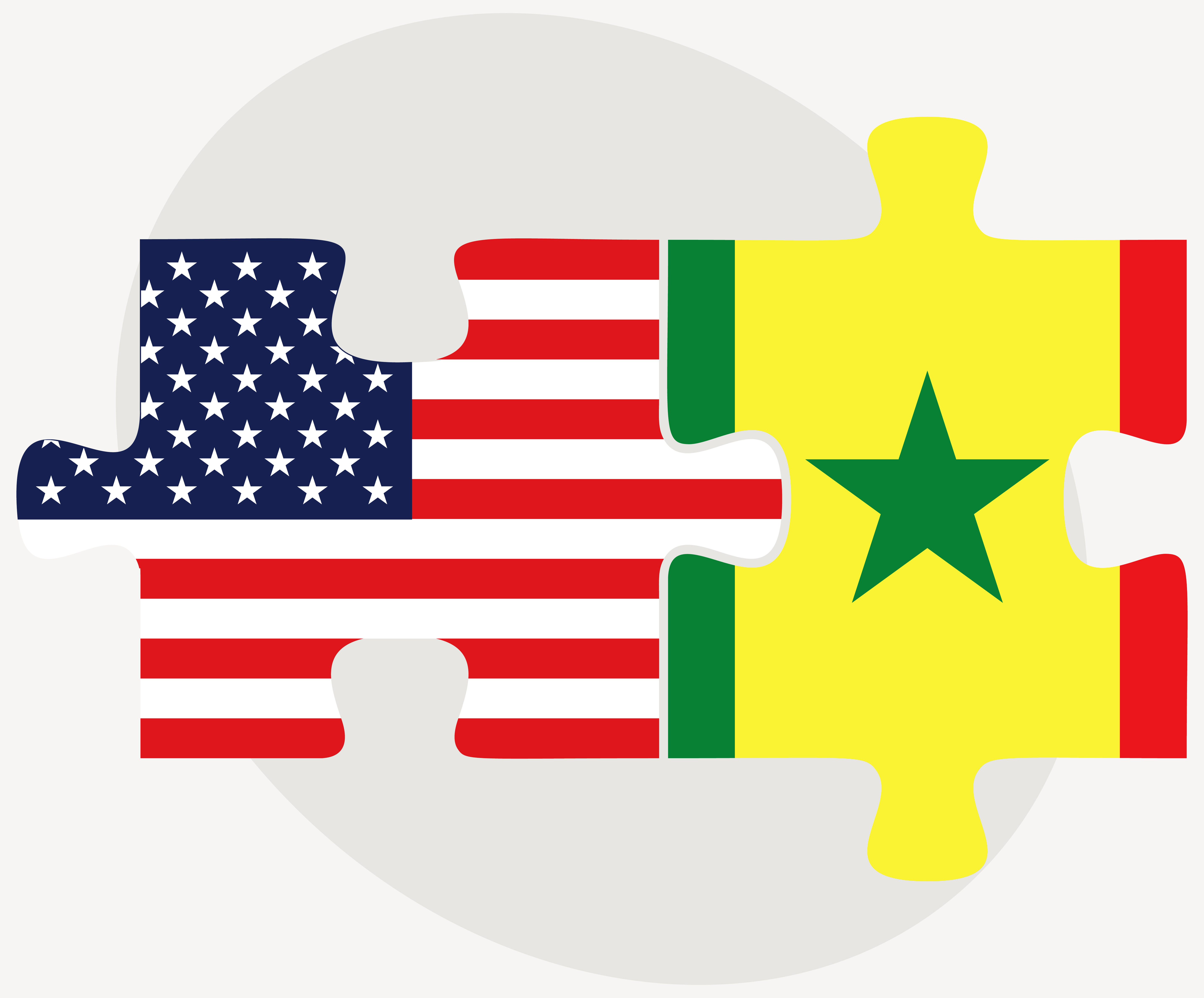62105488_thumbnail U.S. Government Commits To Large-Scale Senegalese Wind Farm