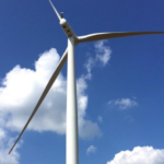 More Wind For Amazon: New 253 MW Project Planned In West Texas